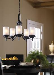 elegant sea gull lighting 44661 962two light wall bathbrushed nickel