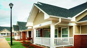 Designing A Retirement Home Building Retirement Homes Part 1 Why You Should Invest In