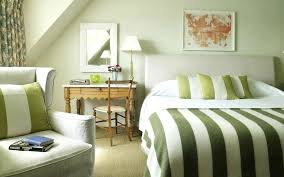 green bedroom for teenage girls. sea green bedroom foam bedrooms transitional decorating for teenage girls