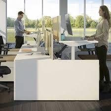furniture design for office. Benching Furniture Design For Office B