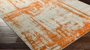 burnt orange and chocolate area rugs the home depot throughout rug plan incredible regarding gray within