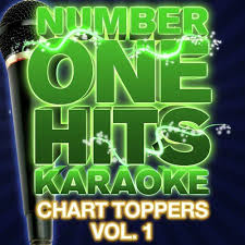 Rude Boy Song Download Number One Hits Karaoke Chart