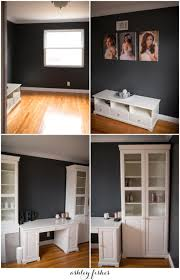 previous image next image amazing ikea home office furniture design