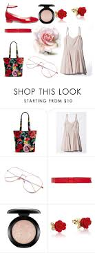 best ideas about a rose for emily book a rose for emily by hollyberry1234 10084 liked on polyvore featuring vera bradley
