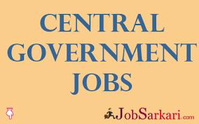 Hasil gambar untuk government jobs