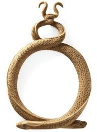 furniture examples. Intertwined Snakes Snake Hardware Home Decor And Furniture Pinterest Examples