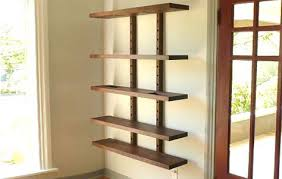 Small Picture Top Ten A Myriad of Wall Mounted Shelves 3rings