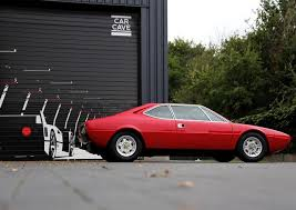 Nov 23, 2020 4 months ago: Used Ferrari Dino 208 1975 For Sale In Aiken Sc Car Cave Usa