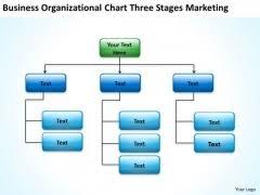 Three Stages Slide Geeks