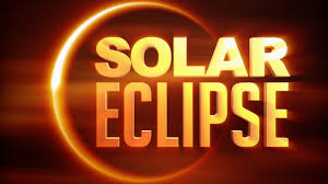 Image result for August 21 2017 solar eclipse