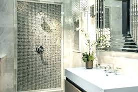 standing shower units shower cabinets for small bathrooms shower cabinets for small bathrooms free standing shower