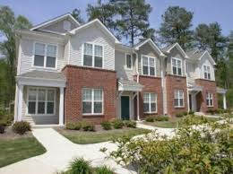 Homes For Rent In Raleigh North Carolina Apartments Houses For Cool 1 Bedroom Apartments For Rent In Raleigh Nc