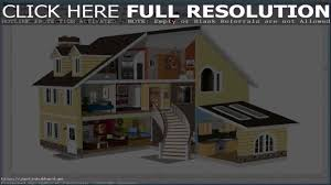 virtual home design games free download youtube
