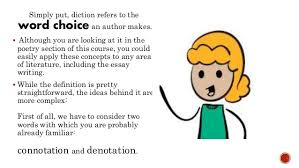 diction 4