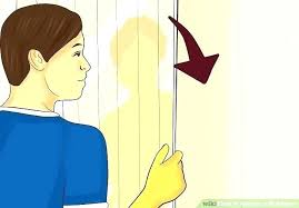 removing mirrors from wall removing mirrors from wall remove mirror from wall removing bathroom mirror glued