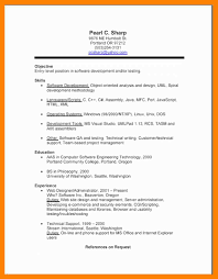 14 What Is A Resume For A Job Job Apply Form