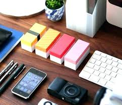 cute office desk. Cute Office Desk Accessories Best For Your
