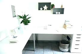 office desk decoration pictures executive furniture home
