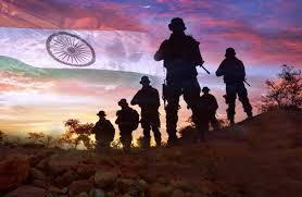good-day-for-modi-india-counter-attack-pulwama-att
