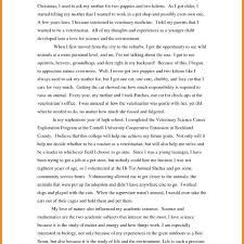 Scholarship Essay Examples Financial Need Financial Need Scholarship Essay Examples Best Financial Scholarship