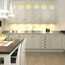kitchen cabinet led lighting. Above Cabinet Led Lighting Ingenious Kitchen Solutions Inside .