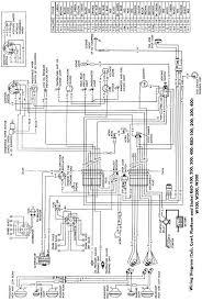dodge truck wiring diagrams dodge truck wiring diagram free at 1976 Dodge Truck Wiring Diagram