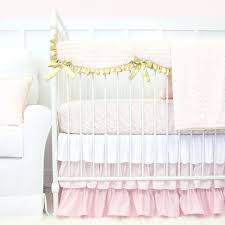 full size of cot snapdeal sheets crib nursery boys boy design uae bab target clearance