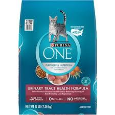 10 Best Dry Cat Food In 2019 Buyers Guide Brand Review