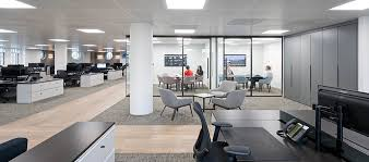 office design company. Award Winning Office Interiors Brilliant Design Company Creative Interior Of And Ideas Y