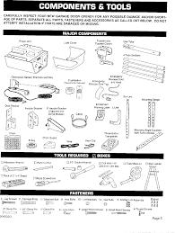 stanley garage door opener manual model 570 wageuzi