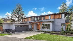 modern home architecture. Modern Home Architecture N