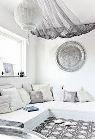 moroccan interior design ideas. 25 exotic moroccan inspired interior designs design ideas