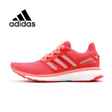 adidas shoes 2016 for girls. adidas shoes 2016 women for girls