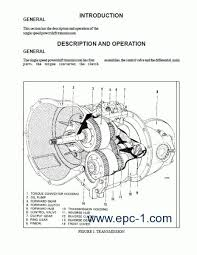 hyster forklift wiring diagram all about wiring diagram hyster forklift wiring diagram all about wiring diagram