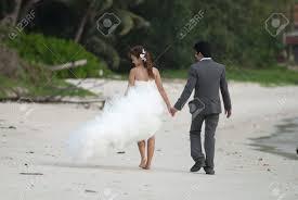 Lihat ide lainnya tentang undangan, ornamen kertas, pola kaca patri. Ide Populer Untuk Background Prewedding Full Hd Gallery Pre Wedding
