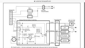 help! makeshift c wire from oil furnace? wiring diagram for furnace with ac name 3 jpg views 5594 size 71 8 kb