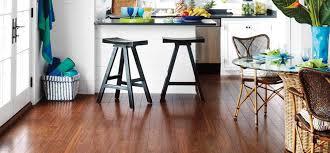 pergo peruvian mahogany laminate flooring