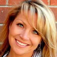 Tami Smith - Allstate Canada Agent - Home | Facebook