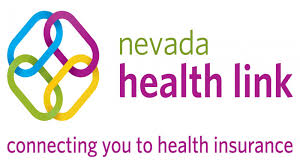 health insurance quotes nevada best of nevada health link