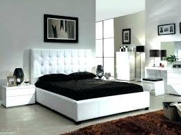 leather bedroom set – greek-property.info