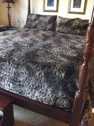luxury faux fur duvet cover queen 21 with additional girls duvet covers with faux fur duvet