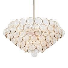 atomos chandelier
