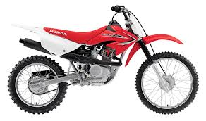 Crf230f Jetting Chart Bbr Motorsports Inc Frequently Asked Questions