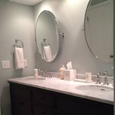 bathroom mirrors with lights. Stunning Oval Bathroom Mirrors With Lights Best 25 Pivot Inside Mirror Designs 10