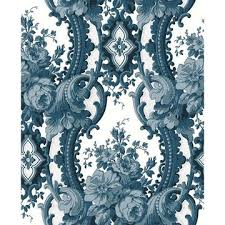 What Is Damask What Is Damask Design Magdalene Project Org