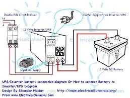 inverter wiring diagram free wiring diagram collection inverter wiring diagram with solar ups 2bbattery 2bconnection 2bdiagram in inverter wiring diagram