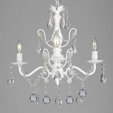 crystal chandelier parts manufacturers earrings writer orb floor lamp lighting wrought iron and china versailles crystal