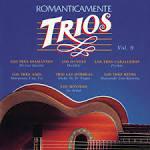 Romanticamente Trios, Vol. 8