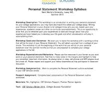 a sample of a resume for a job great attention grabbers essays  a sample of a resume for a job great attention grabbers essays regard to personal statement for scholarship 250 words