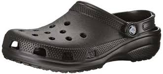 a toddler could easily slide this shoe on and off the back strap is able to surround your heel or be rotated to the top of the shoe